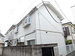 野方駅 4.5万円
