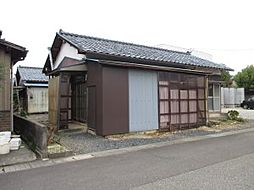 武生駅 3.2万円