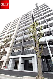 セジョリ横浜ウエスト[5階]の外観