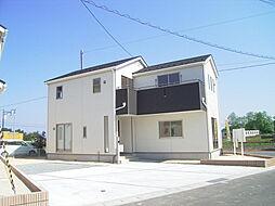 西那須野駅 1,980万円