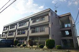 アメニティ カタシモ[3階]の外観