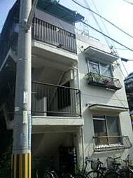 摂津本山駅 2.0万円