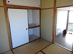 神奈川県横浜市港南区野庭町の賃貸アパートの外観