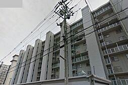東大阪市小阪3丁目