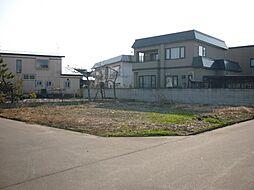 青森市大字石江字岡部
