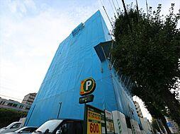 TOURNEY名駅(ターニー名駅)[2階]の外観