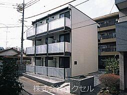 拝島駅 4.9万円