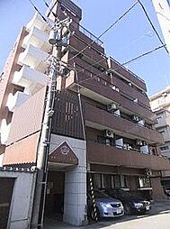 荒町駅 3.2万円