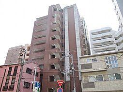 大阪府大阪市都島区東野田町1丁目の賃貸マンションの画像
