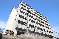 AXiS大塚西[5階]の外観