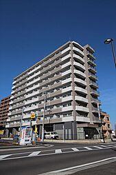 学生用 Nasic仙台東口[4階]の外観