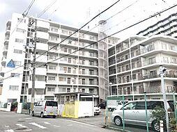 大阪市鶴見区徳庵1丁目