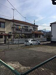 河内長野市栄町