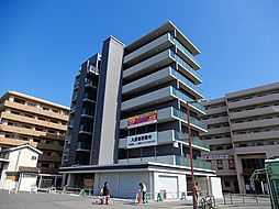 casa vera luce(カサベラルーチェ)[405号室号室]の外観