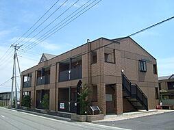 児玉駅 4.0万円