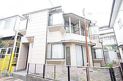 取手駅 3.3万円