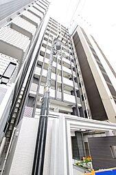 レオンヴァリエ大阪ベイシティ2