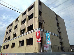 八王子駅 5.2万円