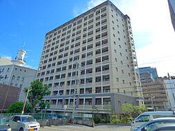 神戸市中央区北長狭通4丁目