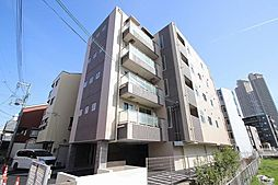 京阪本線 樟葉駅 徒歩9分の賃貸マンション
