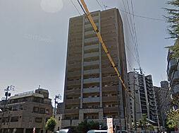 プレサンス名古屋STATIONビーフレックス[202号室]の外観