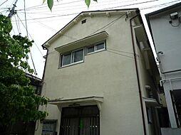 田端駅 2.9万円