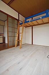 西新駅 1.0万円
