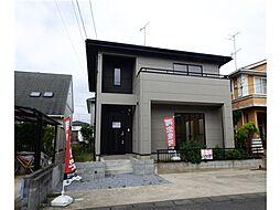 龍ケ崎市藤ケ丘6-