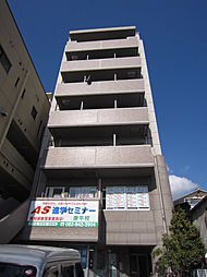 古江駅 4.8万円