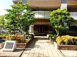 広島市西区横川新町