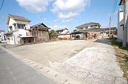 【敷金礼金0円!】尾張駐車場