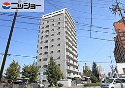 刈谷駅 10.0万円