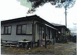 吉松駅 5.8万円