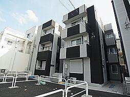 青井駅 7.0万円
