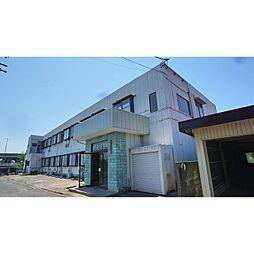 加佐登駅 1.7万円