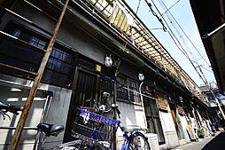 動物園前駅 1.0万円