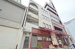土橋駅 4.0万円