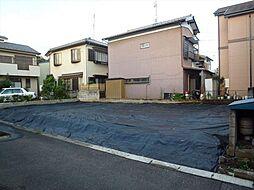 松戸市金ケ作