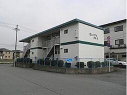 福知山市民病院口駅 4.2万円