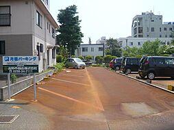 長岡駅 1.4万円