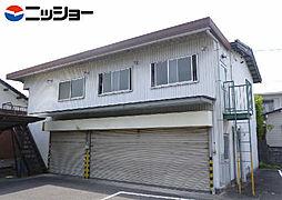 北大垣駅 2.0万円