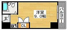 高師浜駅 2.7万円