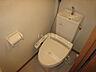 トイレ,1K,面積23.18m2,賃料3.3万円,バス くしろバス若草町16番地下車 徒歩5分,,北海道釧路市駒場町6-20