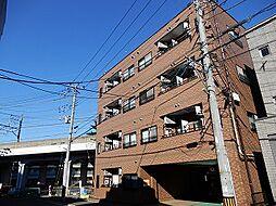 新座駅 4.3万円