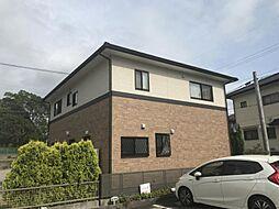 名鉄名古屋本線「東岡崎」駅まではなんと徒歩約13分