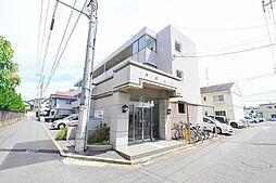 皆実町二丁目駅 8.0万円