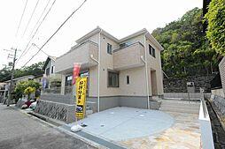 宝塚市中山桜台3丁目
