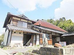 日野駅 1.5万円
