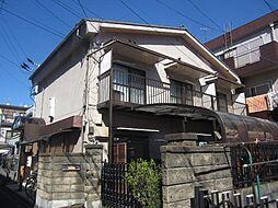 志賀本通駅 2.9万円