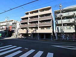 西台駅 6.5万円